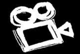 gifts_logo_Black_BG