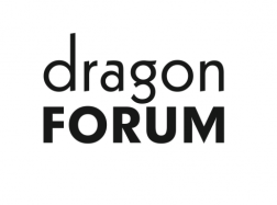 Dragon Forum Logo